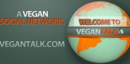 Why VeganTalk.com?